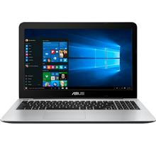 ASUS K556UQ Core i3 4GB 500GB 2GB Laptop